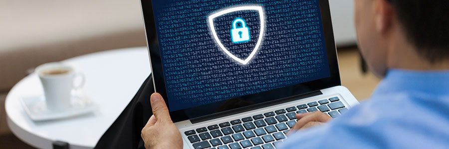 Protect your Mac from these threats