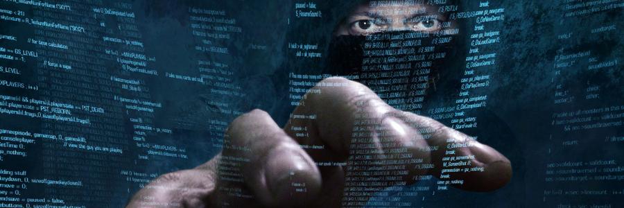Windows BitLocker Device Encryption