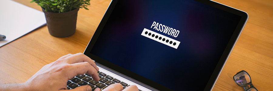 The Importance of Creating A Secure Password