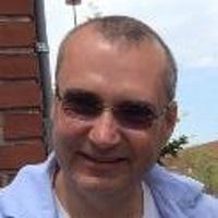 David Dooling, PhD