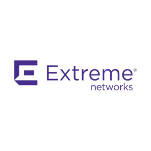 Extreme-Networks