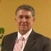 John Quintana