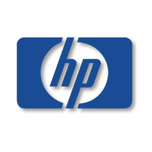 HP-Small-Business