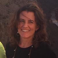 Leigh Plesniak