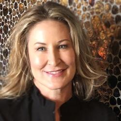 Lisa Yamnitz