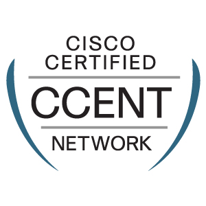 The-complete-Cisco-CCNA-Certification-Guide