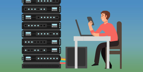network-admins