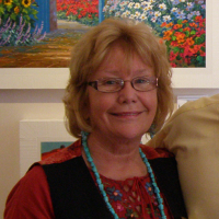 Phyllis Hilley